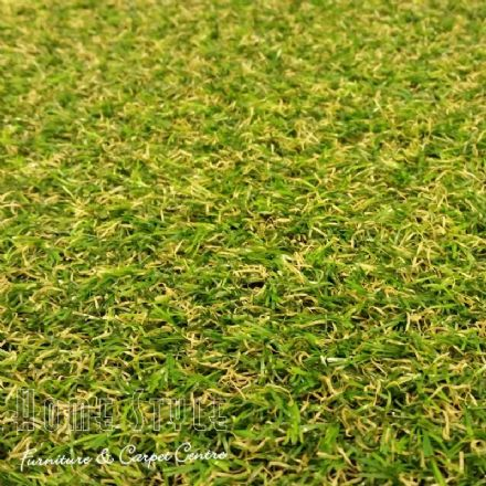 Lifestyle ReadyLawn - Artificial Grass